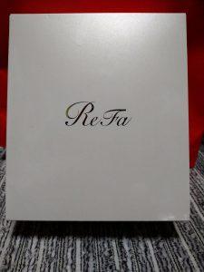 ReFaの福袋の中身2021-1-1