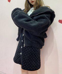 ロジータの福袋ネタバレ2021-10-2