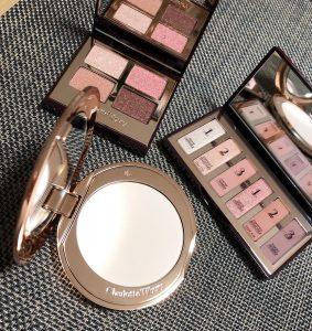 Beautylishの福袋ネタバレ2021-11-2