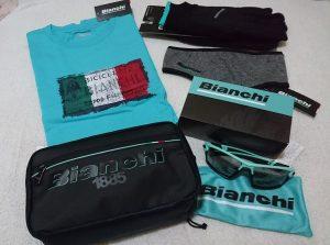 ビアンキの福袋ネタバレ2021-2-2
