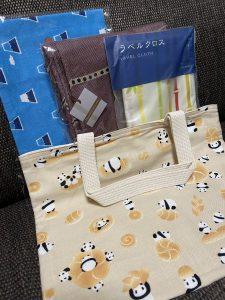 濱文の福袋ネタバレ2021-1-2