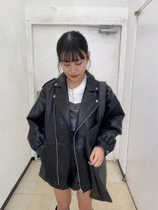 ジュエティの福袋ネタバレ2021-4-2