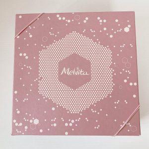メルヴィータの福袋の中身2021-4-1