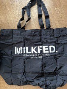ミルクフェドの福袋2021-6-3