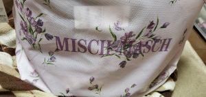 ミッシュマッシュの福袋2021-9-3