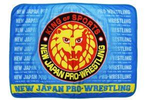 新日本プロレスの福袋ネタバレ2021-9-2