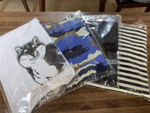 オジコの福袋ネタバレ2021-13-2