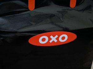 オクソーの福袋の中身2021-1-1