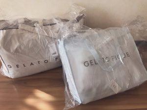 サボンの福袋ネタバレ2021-3-2