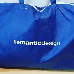 セマンティックデザインの福袋2021-1-3