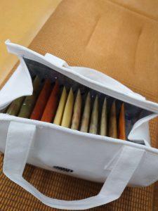 スープストックの福袋ネタバレ2021-14-2