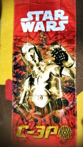 スターウォーズの福袋ネタバレ2021-2-2