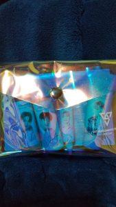 ザセムの福袋ネタバレ2021-4-2