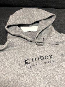 triboxの福袋ネタバレ2021-5-2