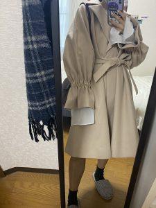 フーズフーチコの福袋ネタバレ2021-5-2