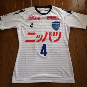 横浜FCの福袋ネタバレ2021-3-2